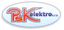 PSK elektro
