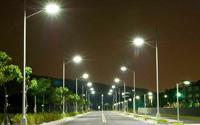 Exteriérové osvetlenie